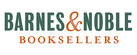 barnes and noble market structure Barnes & noble, inc, a fortune 500 company,  spinning it off into its own company in an attempt to simplify its corporate structure  the barnes & noble at the grove at farmers market, los angeles barnes & noble in lynnwood, washington, using the former 1990s era logo.
